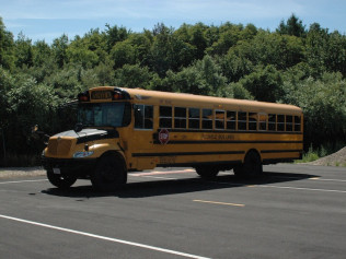 Services   J&J Driving School